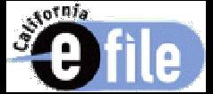 efile_dl[1].png
